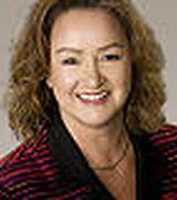 Carolynn Aikawa, Agent in Davis, CA