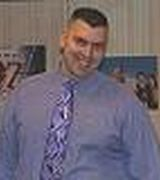 John E. White, Real Estate Pro in Billerica, MA