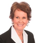 Cindy Dorfner, Real Estate Agent in Blaine, MN