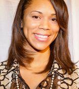 Tasha Carter, Real Estate Agent in Stockbridge, GA