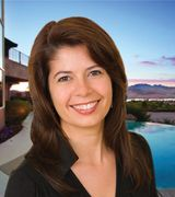 Elisa Andreis, Real Estate Pro in Sedona, AZ