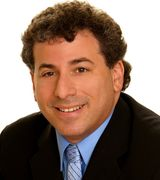 Keith Dickman, Real Estate Agent in Wayne, NJ