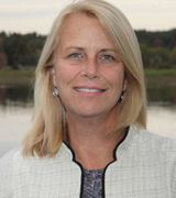 Robbi-Lyn Ward, Real Estate Agent in Exeter, NH