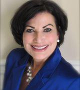 Denise Connor, Real Estate Pro in Franklin, TN