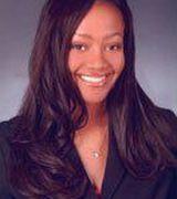 Karen Hayes, Agent in Maumelle, AR