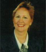 Cheryl Sabin, Real Estate Pro in Crestwood, KY