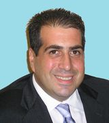 Nick Sakalis, Real Estate Pro in Plainview, NY