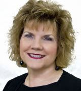 Peggy Robins…, Real Estate Pro in Anna, TX