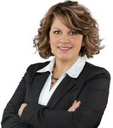 Wendy Kelly, Real Estate Pro in Somerset, PA