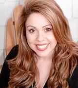 Tira Kindler…, Real Estate Pro in Jacksonville Beach, FL