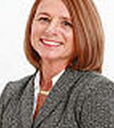 Dawn Vann, Agent in Albany, GA