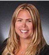 Noele Stinson, Agent in conshohocken, PA
