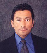 Robert Juarez, Real Estate Agent in Napa, CA