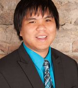 Jeff Nobleza, Real Estate Pro in Evanston, IL