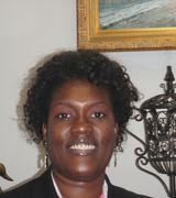 Christine Wa…, Real Estate Pro in Woodbridge, VA