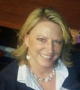 Kathryn Blac…, Real Estate Pro in Cape Coral, FL