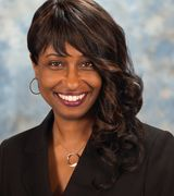 Shonna Gray, Real Estate Pro in Pickerington, OH