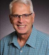 Jim Parsons, Real Estate Pro in Glen Burnie, MD