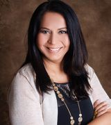 Shehla Rupani, Real Estate Pro in Princeton Junction, NJ