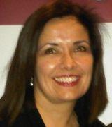 Sharon Altier, Real Estate Pro in Elmhurst, IL