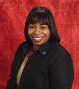 Yvette Mitch…, Real Estate Pro in Dumfries, VA