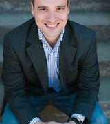 Matt Lowery, Real Estate Pro in Emporia, KS