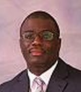 Roy Bracey, Real Estate Pro in ST. ALBANS, NY