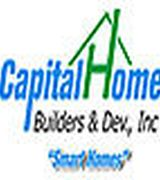 Capital Home Builders, Other Pro in Atlanta, GA