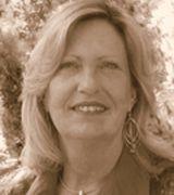 Sally Moore, Real Estate Pro in Benton, AR