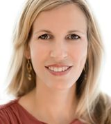 Cathy Sembower, Real Estate Agent in Mount Pleasant SC 29464, SC