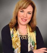 Beth Duffy, Real Estate Pro in Northbrook, IL