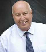 Paul Winders, Agent in Vallejo, CA