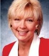 Nancy LaVoy, Real Estate Agent in ,
