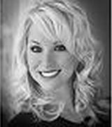 Tannis Kobol…, Real Estate Pro in Billings, MT