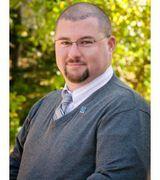 Jeff B Tripp, Real Estate Pro in blounts creek, NC