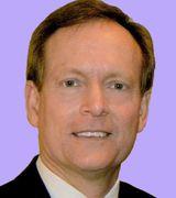 Kurt Salziger, Real Estate Pro in Corpus Christi, TX