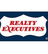 Christine Wilczek & Jason Bacza, Real Estate Agent in Lemont, IL