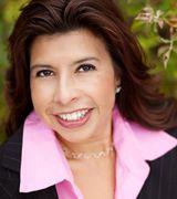 Leticia Arteaga, Real Estate Agent in Pleasanton, CA