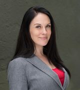Andrea Guest…, Real Estate Pro in Portland, OR