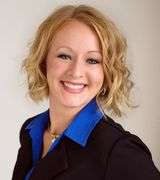 Alicia Lokke, Real Estate Agent in Duluth, MN