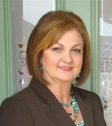 Teresa Harshman, Agent in Southaven, MS