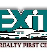Exit Realty  First Choice, Real Estate Agent in Fresh Meadows, NY