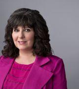Carolyn Maas, Real Estate Pro in Mckinney, TX