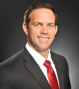 Tom Langjahr, Real Estate Pro in Pensacola, FL
