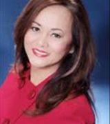Sally Balecha, Real Estate Agent in Henderson, NV