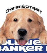 Sherman  & Company, Agent in Washington, DC