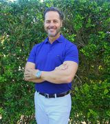 Pedro Riveiro, Real Estate Agent in Key Largo, FL