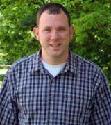 Ryan Rebant, Agent in Berkeley Springs, WV