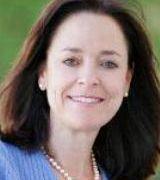 Carmen Carpenter, Real Estate Agent in Fort Lauderdale, FL