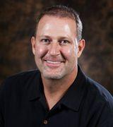 Will Adams, Real Estate Agent in Mesa, AZ